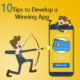 10-Tips-to-Develop-a-Winning-App1