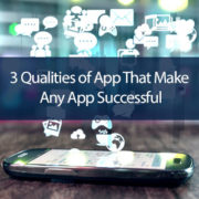 3-Qualities-of-App-That-Make-Any-App-Successful-300