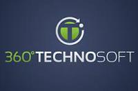 360technosoft-logo