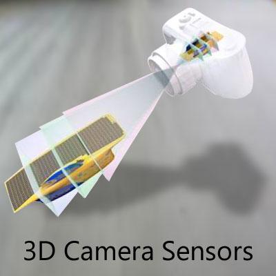 3D-Camera-Sensors-FuGenX