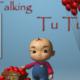 talking tutu game