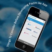 5-Crucial-Things-to-Consider-before-developing-Paytm-like-App-300-1