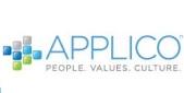 9568_applico-logo