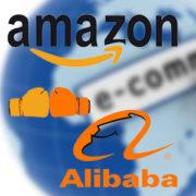 Amazon-vs-Alibaba-Who-Will-Win-the-Global-E-commerce-War