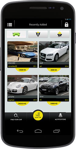 Android-Application-Jasoom-Car1