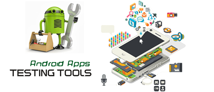 Android-Apps-Testing-Tools-FuGenX