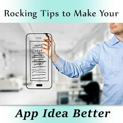 App-Idea-Better