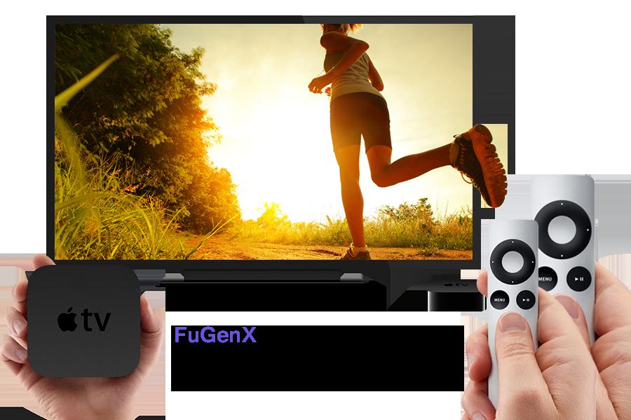 Apple-TV-App-Development-in-USA-India-FuGenX