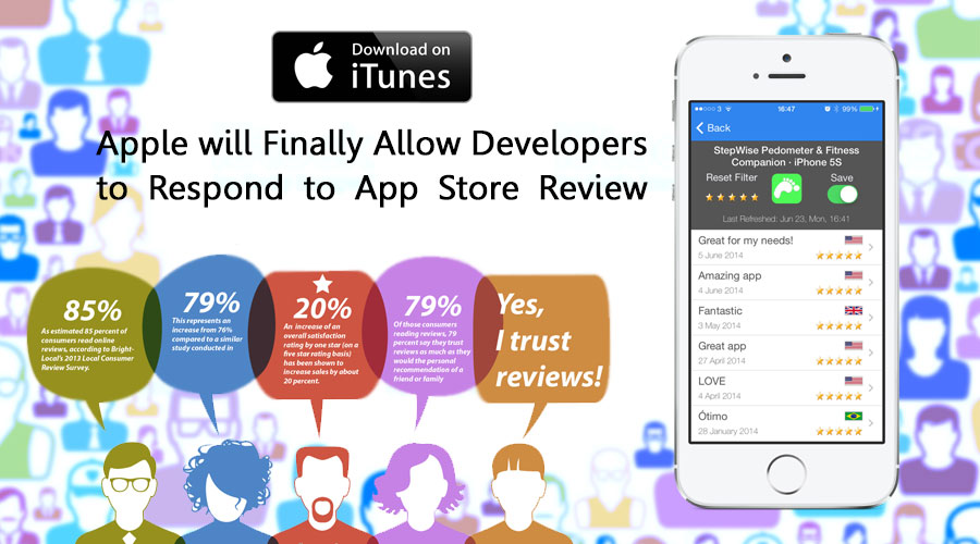 Apple-will-Finally-Allow-Developers-to-Respond-to-App-Store-Reviews-1