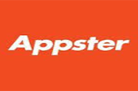 Appster-logo