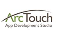 ArcTouch-logo