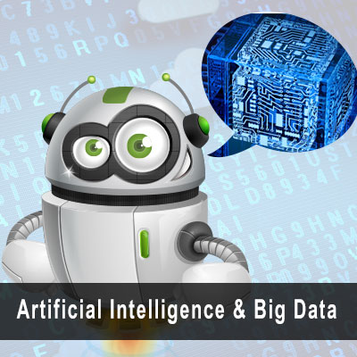 Artificial-Intelligence-Big-Data-FuGenX