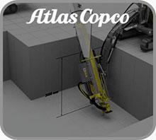 Atlas-Copco-client
