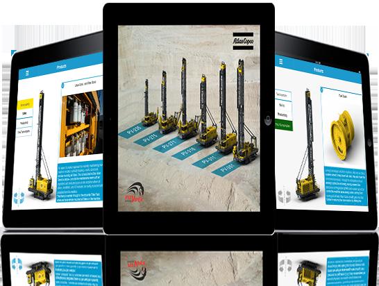 Atlas-Copco-ipad-apps-development