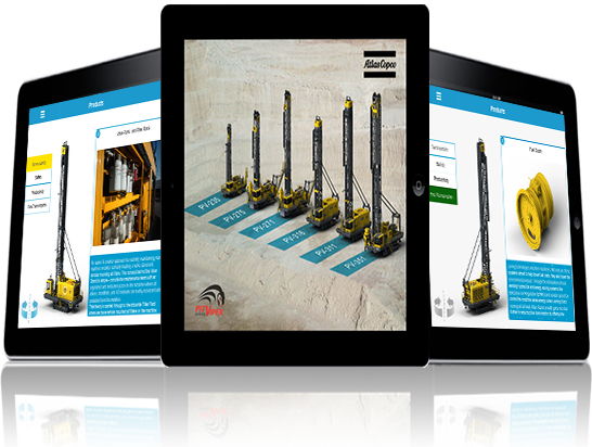 Atlas-Copco-ipad-apps-development