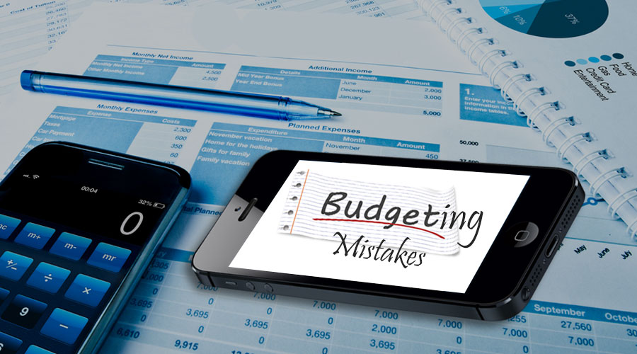 Avoiding-These-5-App-Budgeting-Mistakes-May-Formulate-Your-App-as-a-Real-Winner1