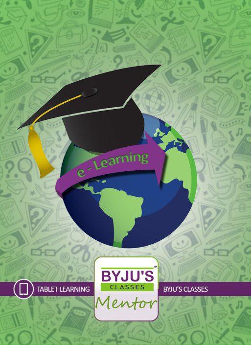 BYJUS-portfolio
