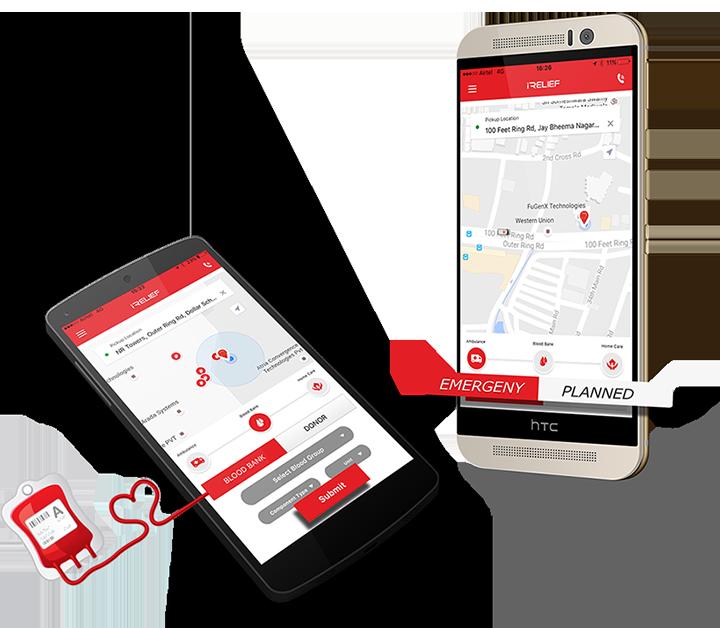 Benifits-of-Mobile-App-Development
