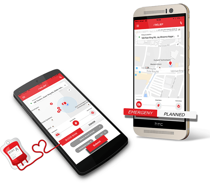 Benifits-of-Mobile-App-Development-Company