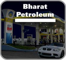 Bharat-petroleum-client