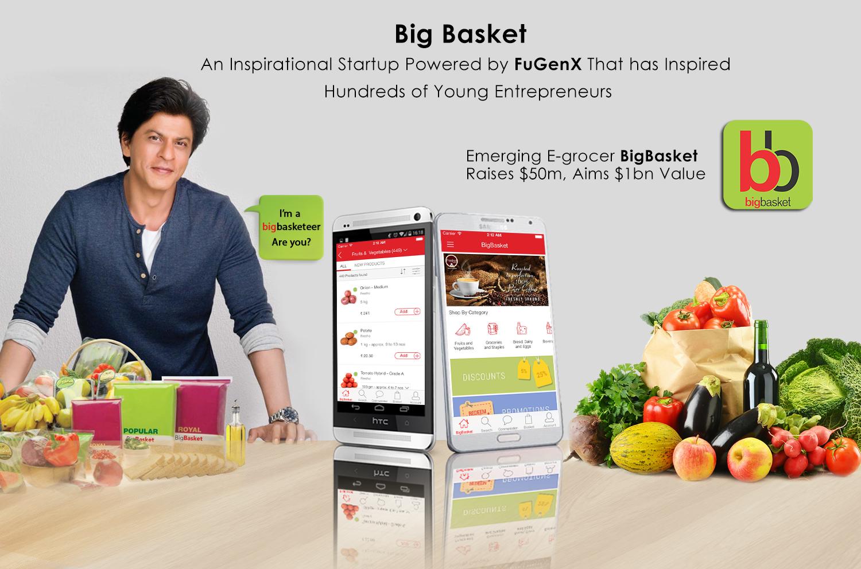 Big-Basket-Online-Grocery-App-FuGenX