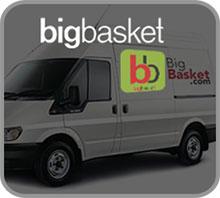 BigBasket-Grocery-App-client
