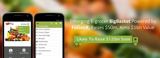 BigBasket-Online-Grocery-App-FuGenX