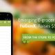 BigBasket-Powered-by-FuGenX1