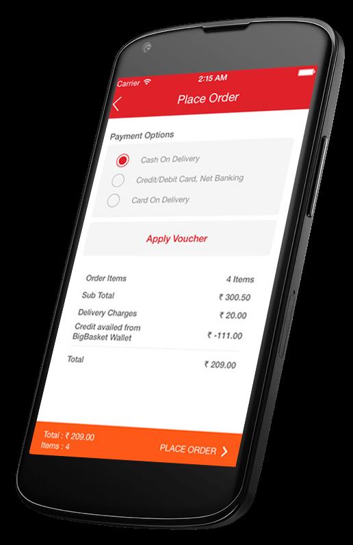 Bigbasket-Mobile-App-Development3