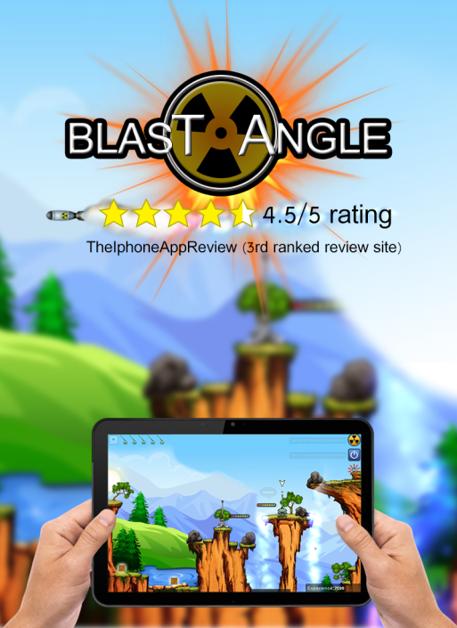 Blast-Angle-portfolio