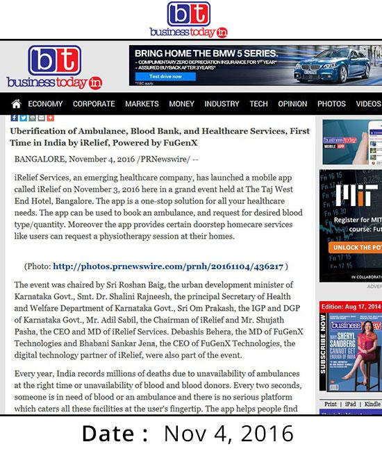 BusinessToday-News-FuGenX