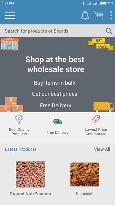 Buyit_App1