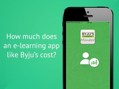 Byjus-App-Analysis