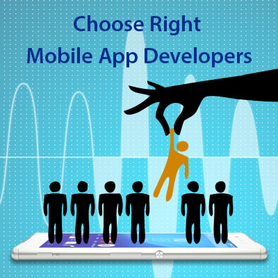 Choose-Right-Mobile-App-Developers