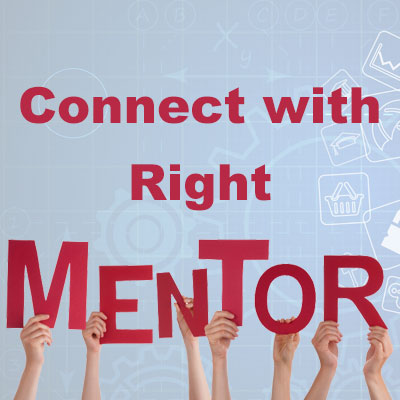 Connect-with-right-mentors-FuGenX