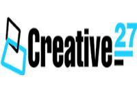 Creative27-logo