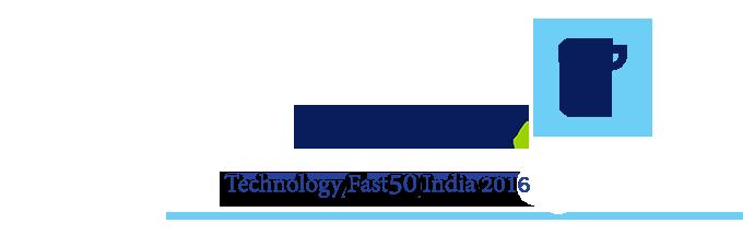 Deloitte-technology-50-2016