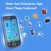 Does-Your-Enterprise-App-Has-These-Features-1-300