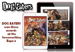 DogEaters-ipad-app
