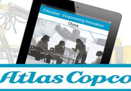 Empowering-innovation-atlascopco