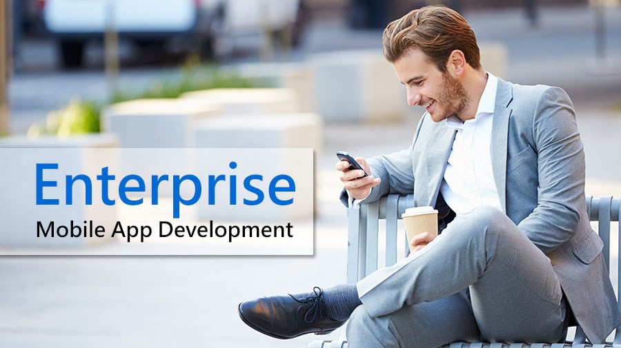 Real Cost of Enterprise Mobile App Development