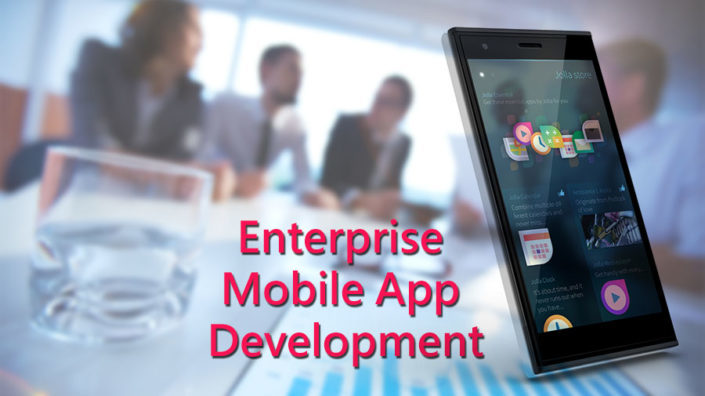Real Cost of Enterprise App Development
