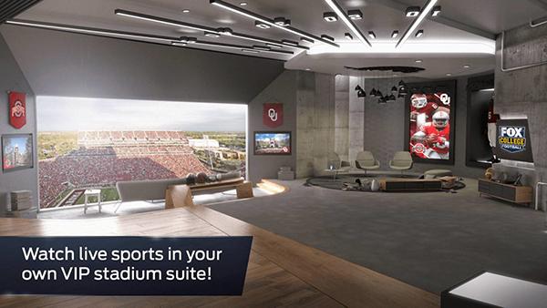 FOX-Sports-VR-5