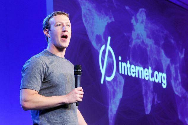 Facebook-founder-and-CEO-Mark-Zuckerberg
