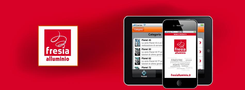 Fresia-app-Slide