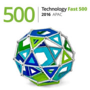 FuGenX-Winner-of-Deloitte-Technology-Fast-500-Asia-Pacific-2016