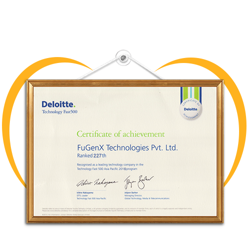 FuGenX-Winner-of-Deloitte-Technology-Fast-500-Asia-Pacific-2016-Ranked-227