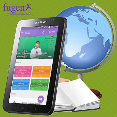 FuGenX-role-behind-Byju%u2019s-invincible-success