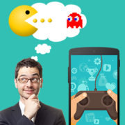Gamification-in-Mobile-App-A-Fruitful-Way-to-Enhance-User-Engagement