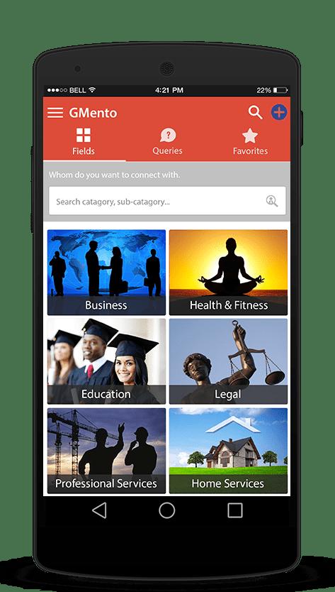 Gmento-App-Development1